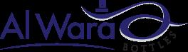 logo1.png1