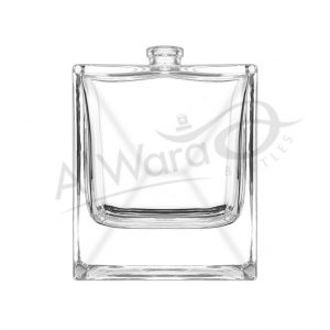 AWB-00015 100ML (ALLOY)