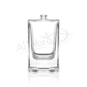 AWB-00068 (Royal) 100ml