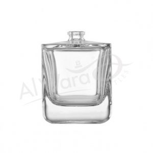 AWB-00113 (Kubos) 100ml