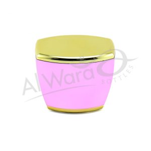 AWC-00989 GOLD PINK (PCP-989)