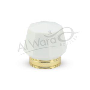 AWC-00009 White Gold