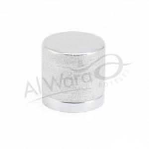 AWC-00019 MATE SILVER