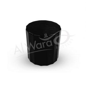 AWC-00111 BLACK