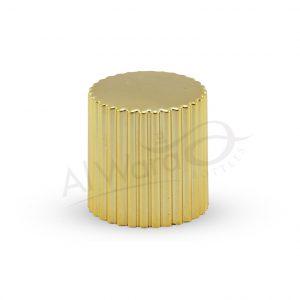 AWC-00183 GOLD