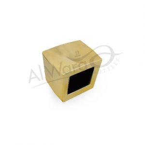 AWC-00289 BLACK GOLD