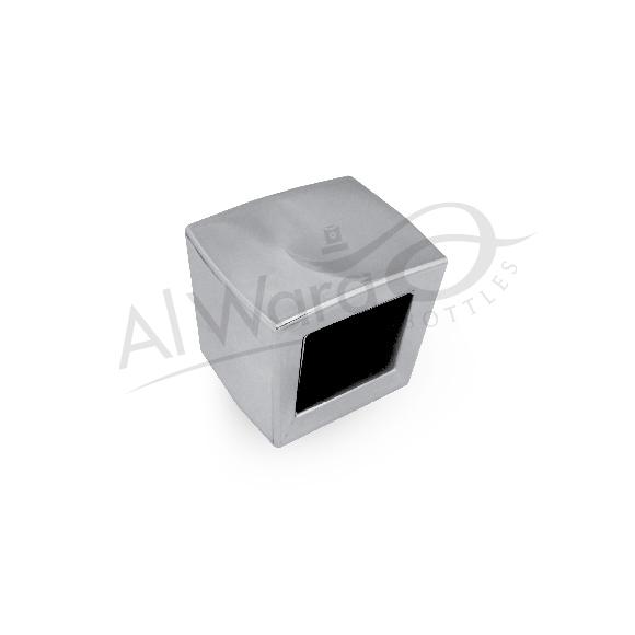 AWC-00289-BLACK SILVER