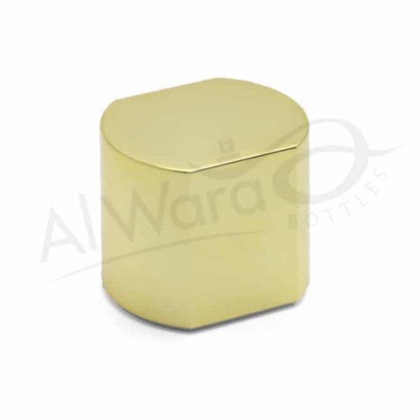 AWC-00293 Gold