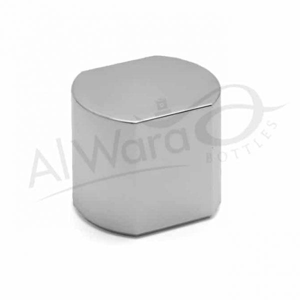 AWC-00293 Silver