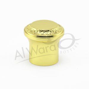 AWZ-00130 Zamac Gold