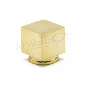 AWZ-00314 Zamac Gold