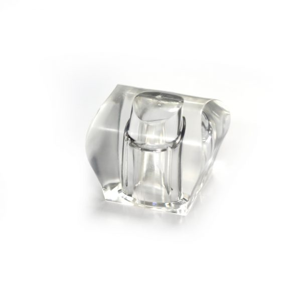 AWC-00488 CLEAR SURLYN