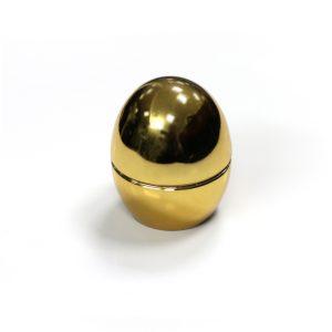 AWC-00148 GOLD