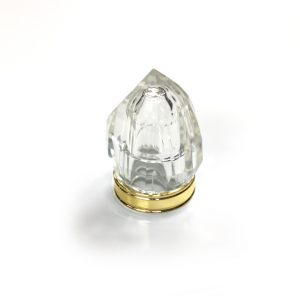 AWC-00845 CLEAR GOLD