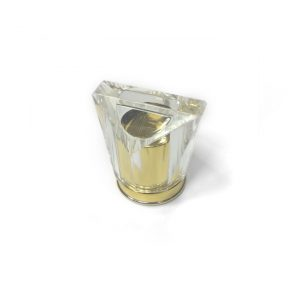 AWC-00925 CLEAR GOLD (DY)